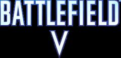 logo_bf5.png