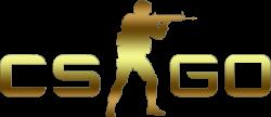 logo_csgo.png