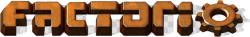 logo_fac.png