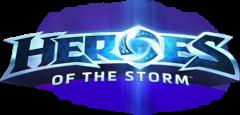 logo_hos.png