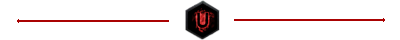 u_trenn_2.png